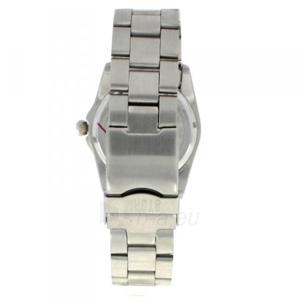 Vyriškas laikrodis STORM VICTORY BLACK Paveikslėlis 3 iš 7 310820091404