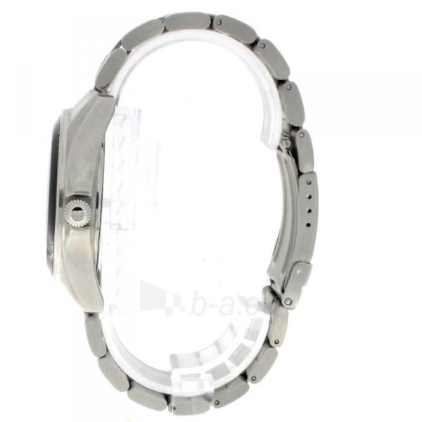 Vyriškas laikrodis STORM VICTORY BLACK Paveikslėlis 4 iš 7 310820091404