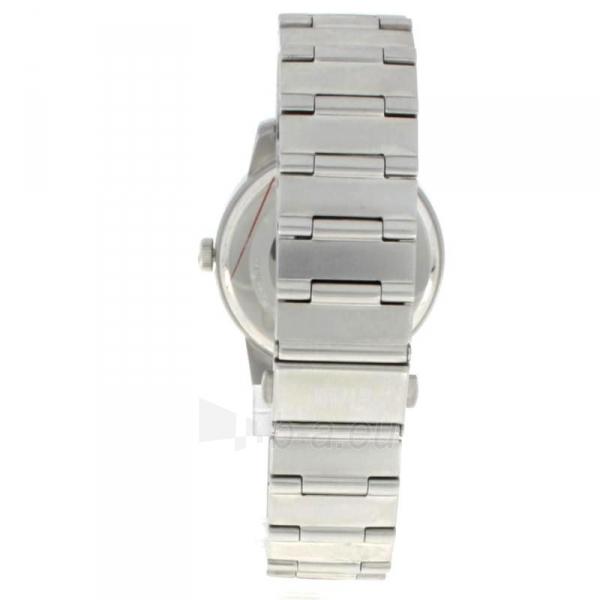 Vyriškas laikrodis STORM VOLTAN BLACK Paveikslėlis 3 iš 7 310820091407