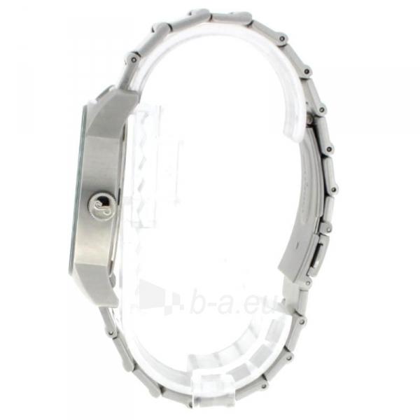 Vyriškas laikrodis STORM VOLTAN BLACK Paveikslėlis 4 iš 7 310820091407