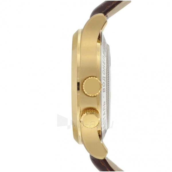 Vyriškas laikrodis STURMANSKIE Traveller Automatic 2231/2256287 Paveikslėlis 3 iš 7 310820159659