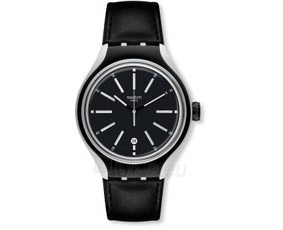 Vyriškas laikrodis Swatch Go Cycle YES4003 Paveikslėlis 1 iš 1 30069605527