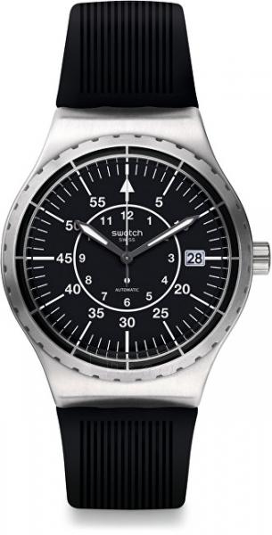 Male laikrodis Swatch Sistem Arrow YIS403 Paveikslėlis 1 iš 8 310820109727