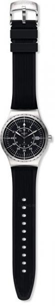 Male laikrodis Swatch Sistem Arrow YIS403 Paveikslėlis 2 iš 8 310820109727
