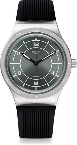 Vyriškas laikrodis Swatch Sistem RUB YIS419 Paveikslėlis 1 iš 3 310820146286
