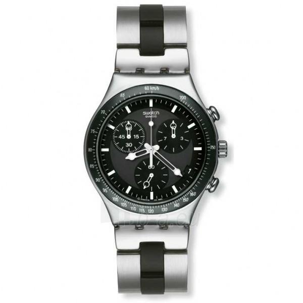 Vyriškas laikrodis Swatch YCS410GX Paveikslėlis 1 iš 3 30069609416