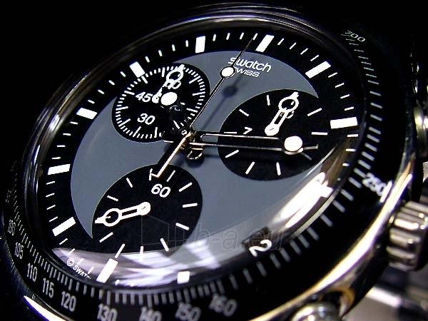 Vyriškas laikrodis Swatch YCS410GX Paveikslėlis 3 iš 3 30069609416