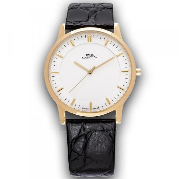 Male laikrodis Swiss Collection SC22005.04 Paveikslėlis 1 iš 1 310820010774