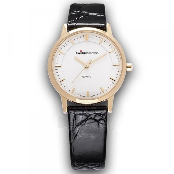 Vīriešu pulkstenis Swiss Collection SC22006.04 Paveikslėlis 1 iš 1 310820010779