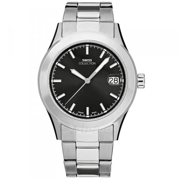 Male laikrodis Swiss Collection SC22031.01 Paveikslėlis 1 iš 1 310820010787