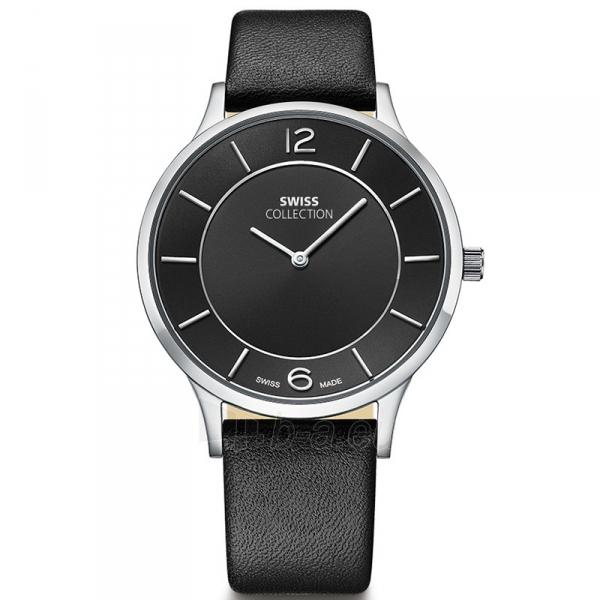 Male laikrodis Swiss Collection SC22037.03 Paveikslėlis 1 iš 1 310820010789