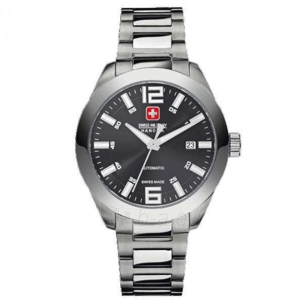 Men's watch Swiss Military 5.4185.04.007 Paveikslėlis 1 iš 2 30069606315