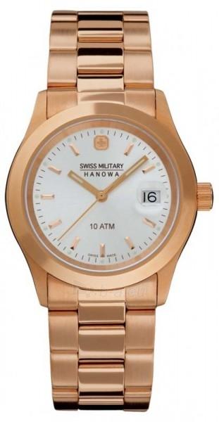 Vyriškas laikrodis Swiss Military Freedom 6.5023.09.001 Paveikslėlis 1 iš 1 30069606325