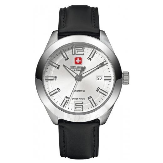 Men's watch Swiss Military Hanowa 5.4185.04.001 Paveikslėlis 1 iš 1 30069606330