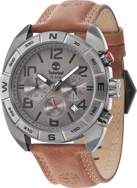 Male laikrodis Timberland TBL.13670JSU/61 Paveikslėlis 1 iš 2 30069609537