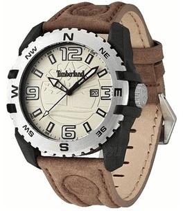 Vīriešu pulkstenis Timberland TBL.13856JPBS/07 Paveikslėlis 1 iš 3 30069609541