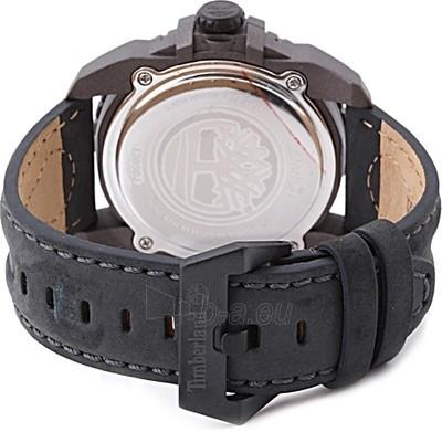 Male laikrodis Timberland TBL.13856JPGYB/13 Paveikslėlis 4 iš 4 30069609542