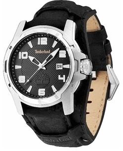 Vyriškas laikrodis Timberland TBL.13866JS/02 Paveikslėlis 1 iš 5 30069609544
