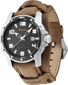 Vyriškas laikrodis Timberland TBL.13866JSTU/02 Paveikslėlis 1 iš 3 30069609545