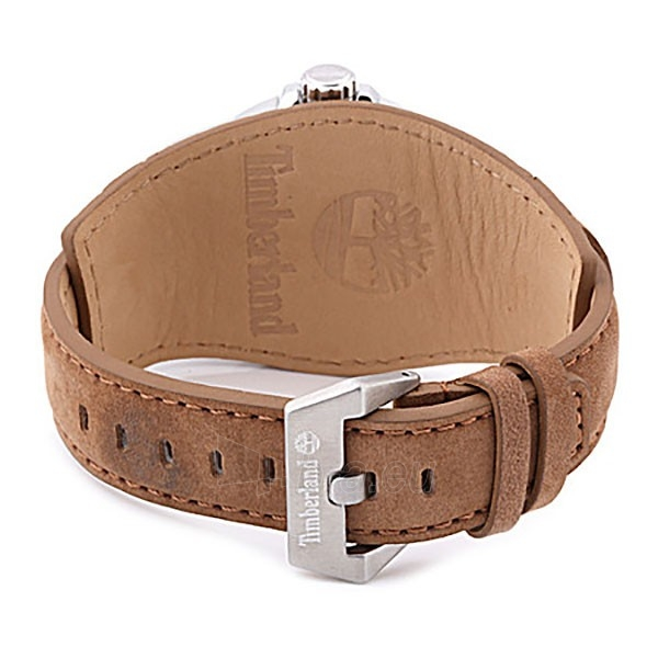 Vyriškas laikrodis Timberland TBL.13866JSTU/02 Paveikslėlis 2 iš 3 30069609545