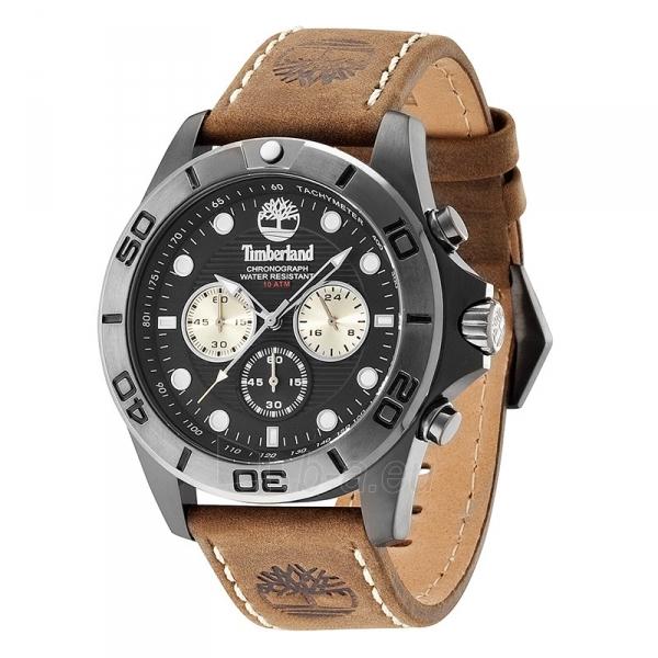 Male laikrodis Timberland TBL.13909JSBU/02 Paveikslėlis 1 iš 1 30069609548