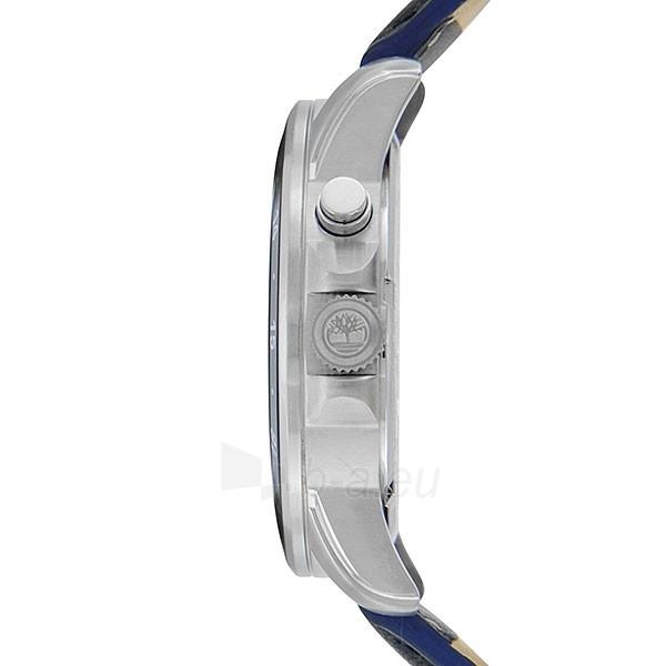 Vyriškas laikrodis Timberland TBL.14109JSTBL/04 Paveikslėlis 2 iš 4 30069609561