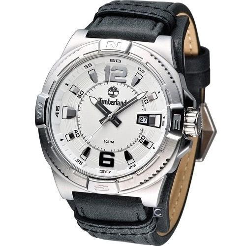 Vyriškas laikrodis Timberland TBL.14112JS/04 Paveikslėlis 1 iš 2 30069609564