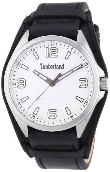 Vīriešu pulkstenis Timberland TBL.14117JS/04 Paveikslėlis 1 iš 2 30069609570