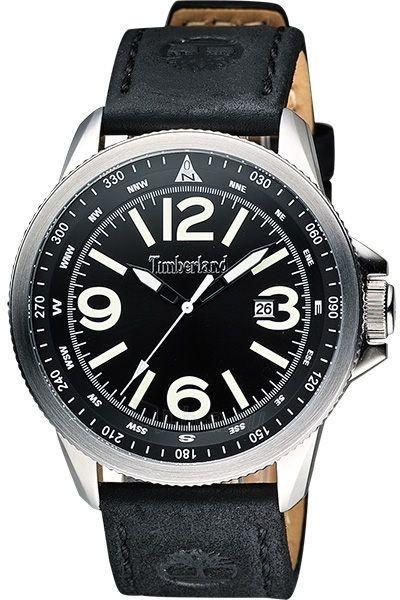 Vyriškas laikrodis Timberland TBL.14247JS/02 Paveikslėlis 1 iš 2 30069609572
