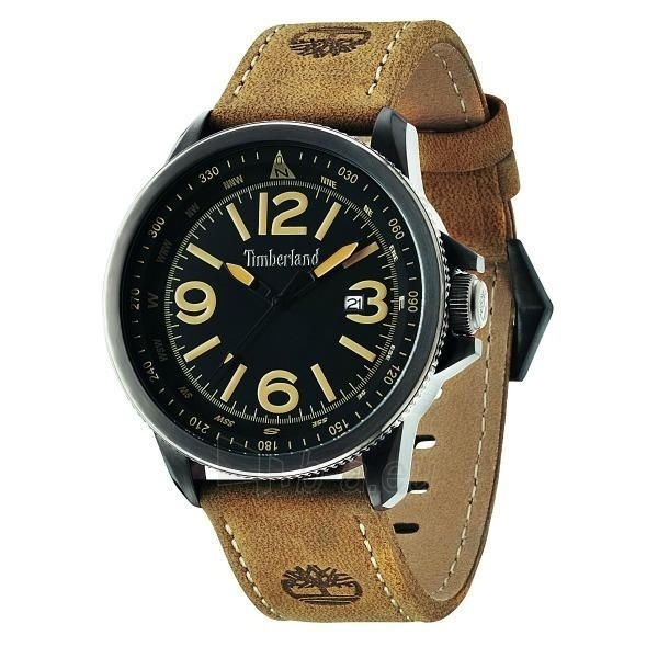 Male laikrodis Timberland TBL.14247JSBU/02 Paveikslėlis 1 iš 3 30069609574