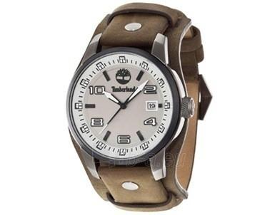 Vyriškas laikrodis Timberland TBL.14337JSUB/61 Paveikslėlis 1 iš 2 30069609578