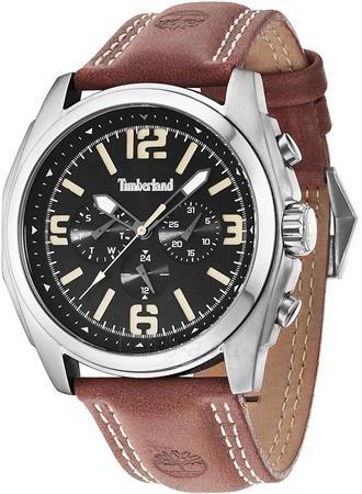 Vīriešu pulkstenis Timberland TBL.14366JS/02A Paveikslėlis 1 iš 2 30069609580