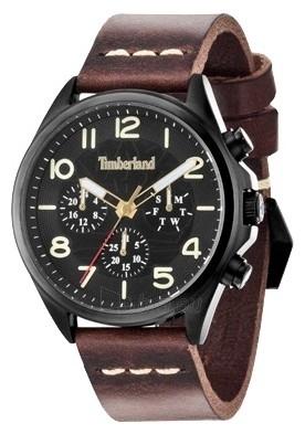 Vīriešu pulkstenis Timberland TBL.14400JSB/02 Paveikslėlis 1 iš 2 30069609590
