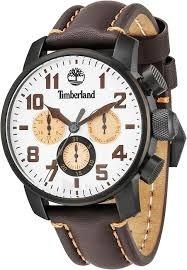 Male laikrodis Timberland TBL.14439JSU/07 Paveikslėlis 1 iš 2 30069609594