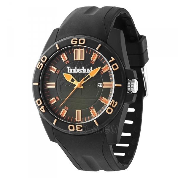 Male laikrodis Timberland TBL.14442JPB/19P Paveikslėlis 1 iš 1 30069609601