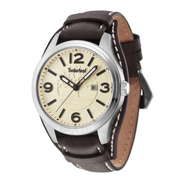Male laikrodis Timberland TBL.14476JS/07 Paveikslėlis 1 iš 1 30069609606