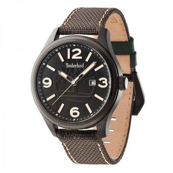 Male laikrodis Timberland TBL.14476JSB/02 Paveikslėlis 1 iš 1 30069609608