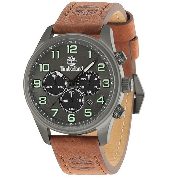 Vyriškas laikrodis Timberland TBL.15014JSU/13 Paveikslėlis 1 iš 1 310820142895