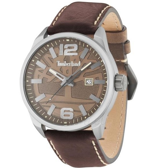 Vyriškas laikrodis Timberland TBL.15029JLU/12 Paveikslėlis 1 iš 1 310820142898