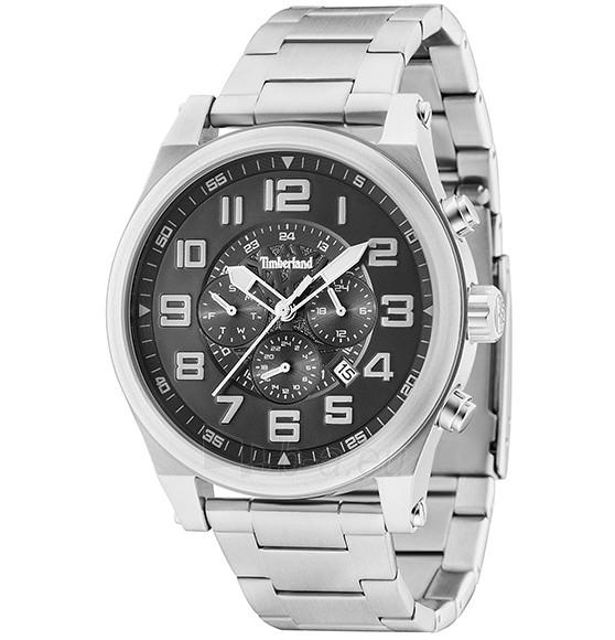 Vyriškas laikrodis Timberland TBL.15247JS/02M Paveikslėlis 1 iš 1 310820117083