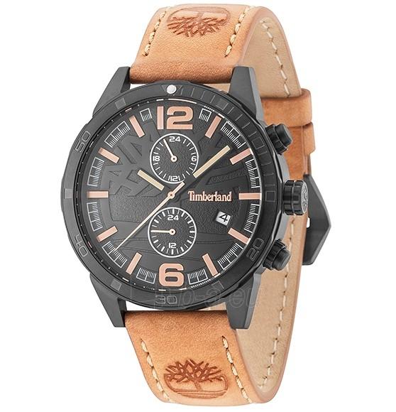 Vyriškas laikrodis Timberland TBL.15256JSB/02 Paveikslėlis 1 iš 1 310820117115