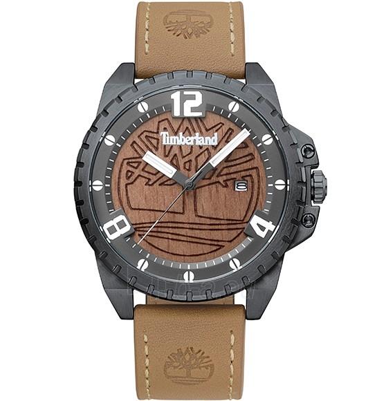 Male laikrodis Timberland TBL.15513JSU53