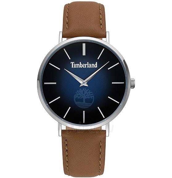 Male laikrodis Timberland TBL.15514JS/03 Paveikslėlis 1 iš 1 310820142920