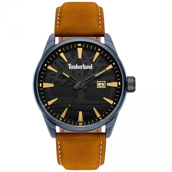 Vyriškas laikrodis Timberland TBL.15576JLU/02 Paveikslėlis 1 iš 1 310820172701