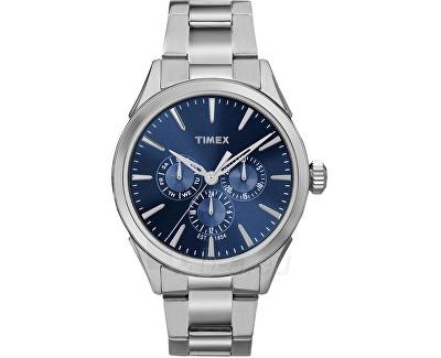Male laikrodis Timex Chesapeake TW2P96900 Paveikslėlis 1 iš 1 310820111117