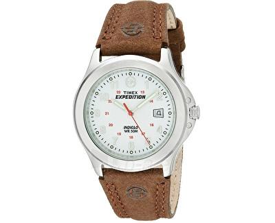 Vyriškas laikrodis Timex Expedition Metal Field T44381 Paveikslėlis 1 iš 1 30069601814