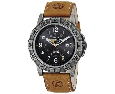 Vyriškas laikrodis Timex Expedition Rugged Field T49991 Paveikslėlis 1 iš 1 30069610749