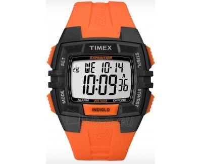 Men's watch Timex Expedition T49902 Paveikslėlis 1 iš 1 30069601531