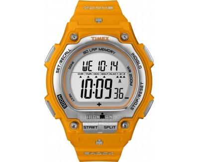 Men's watch Timex Expedition T5K585 Paveikslėlis 1 iš 2 30069601538