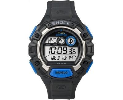 Vyriškas laikrodis Timex Expendition Global Shock TW4B00400 Paveikslėlis 1 iš 1 30069610758